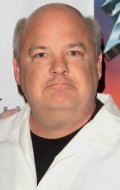 Kyle Gass - wallpapers.