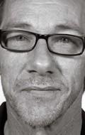 Actor Kym Gyngell, filmography.