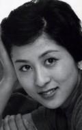 Kyoko Kagawa filmography.
