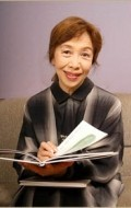 Kyoko Kishida filmography.