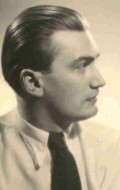 Actor Ladislav Bohac, filmography.