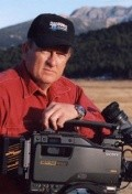 Actor, Operator Larry Lindsey, filmography.