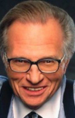 All best and recent Larry King pictures.