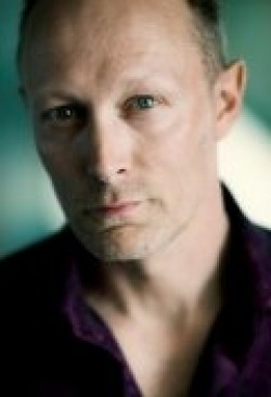 Actor Lars Mikkelsen, filmography.