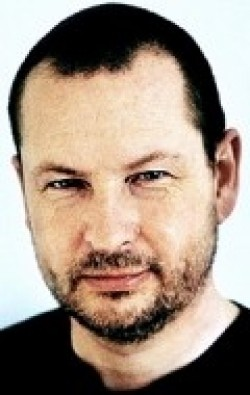 Actor, Director, Writer, Producer, Operator, Editor Lars von Trier, filmography.