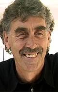 Actor, Writer, Director, Design Lasse Aberg, filmography.