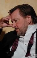 Actor Laszlo Galffi, filmography.