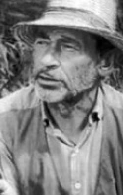 Actor Laszlo Banhidi, filmography.