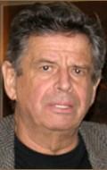 Actor, Director, Writer Laszlo Szabo, filmography.