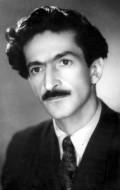 Director, Actor Latif Safarov, filmography.