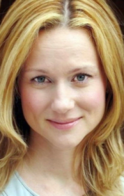 Laura Linney - wallpapers.