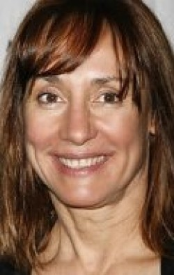 Laurie Metcalf filmography.