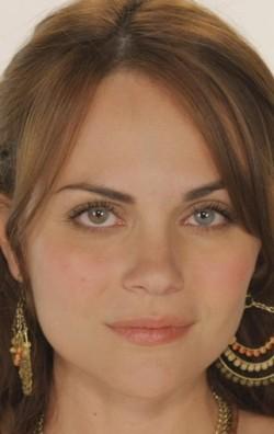 Actress Laura Carmine, filmography.