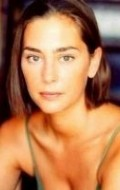 Actress Laurence Lerel, filmography.