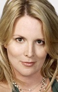 All best and recent Laurel Holloman pictures.
