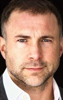 Liam Matthews filmography.
