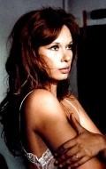 Actress, Writer Lea Massari, filmography.
