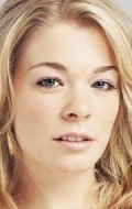 All best and recent LeAnn Rimes pictures.