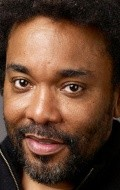 All best and recent Lee Daniels pictures.