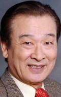 Actor Lee Soon Jae, filmography.