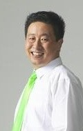 Actor Lee Dae Yeon, filmography.