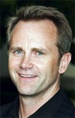 Recent Lee Tergesen pictures.