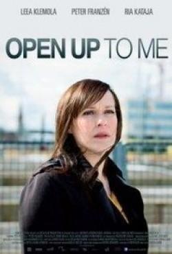 Actress, Director, Writer Leea Klemola, filmography.