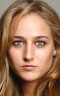 All best and recent Leelee Sobieski pictures.