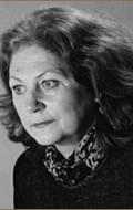 Actress Leila Saalik, filmography.