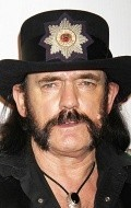 All best and recent Lemmy pictures.