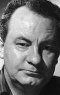 Actor, Writer Leo McKern, filmography.