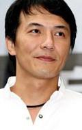 Actor, Director, Writer, Editor Leon Dai, filmography.