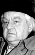 Actor Leonardas Zelcius, filmography.