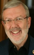 All best and recent Leonard Maltin pictures.