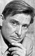 Leonid Bakshtayev filmography.