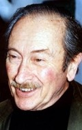 Director, Writer, Actor, Producer Leon Klimovsky, filmography.