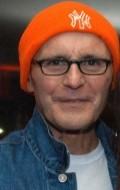 Actor, Writer, Director, Composer, Producer, Design Leonardo Favio, filmography.