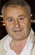 Producer, Producer Leonid Vereschtchaguine, filmography.