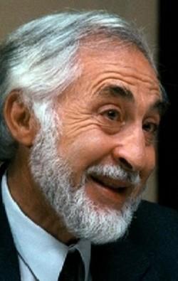 Actor, Director, Writer Leopoldo Trieste, filmography.
