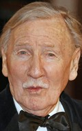 Leslie Phillips - wallpapers.