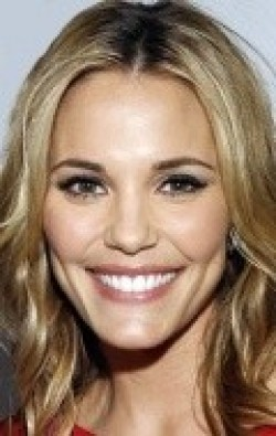 All best and recent Leslie Bibb pictures.