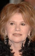 All best and recent Letty Aronson pictures.