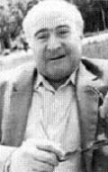 Director, Writer, Producer Lev Atamanov, filmography.