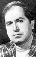 Director, Actor, Writer Levon Grigoryan, filmography.