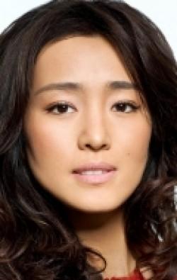 Gong Li filmography.