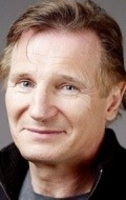 All best and recent Liam Neeson pictures.