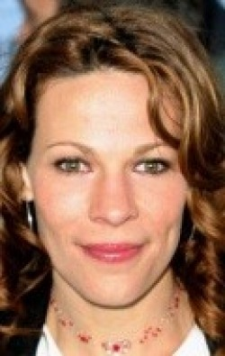 All best and recent Lili Taylor pictures.