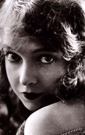 All best and recent Lillian Gish pictures.