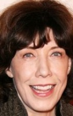 All best and recent Lily Tomlin pictures.