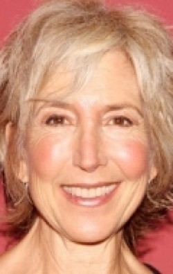 Lin Shaye - wallpapers.